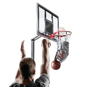 SKLZ Shoot-Around – Basketball Return
