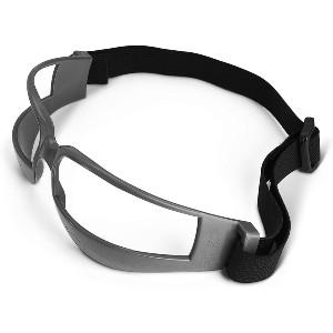 SKLZ Court Vision Goggles